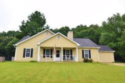 Photo of 21 Herald Drive, Bethlehem, GA 30620 (MLS # 6051374)