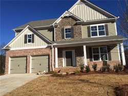 Photo of 2734 Double Iron Drive, Austell, GA 30106 (MLS # 6051376)