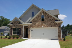 Photo of 5539 Sycamore Creek Way, Sugar Hill, GA 30518 (MLS # 6051437)