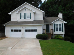 Photo of 611 Forrest Retreat, Sugar Hill, GA 30518 (MLS # 6051572)