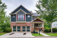 Photo of 3073 Silver Hill Terrace SE, Atlanta, GA 30316 (MLS # 6051899)