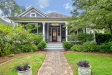 Photo of 623 Rosalia Street SE, Atlanta, GA 30312 (MLS # 6052018)