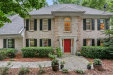 Photo of 140 River Landing Drive, Roswell, GA 30075 (MLS # 6052041)