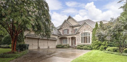 Photo of 3555 Langley Oaks Court SE, Marietta, GA 30067 (MLS # 6052203)