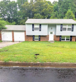 Photo of 6865 Kimberly Mill Road, College Park, GA 30349 (MLS # 6052252)