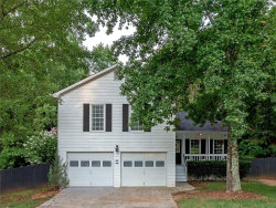 Photo of 4255 Hidden Meadow Circle, Sugar Hill, GA 30518 (MLS # 6052403)