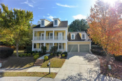 Photo of 6401 Crown Forest Court, Mableton, GA 30126 (MLS # 6052421)