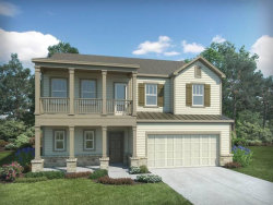 Photo of 6000 Arbor Green Circle, Sugar Hill, GA 30518 (MLS # 6052528)