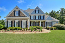 Photo of 3314 Harbour Point Parkway, Gainesville, GA 30506 (MLS # 6052711)