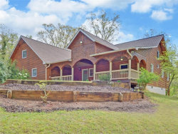 Photo of 285 Limber Lost Trail, Cleveland, GA 30528 (MLS # 6053149)