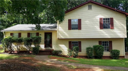 Photo of 52 Landmark Lane SW, Marietta, GA 30060 (MLS # 6053233)