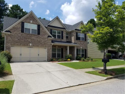 Photo of 5130 Winter Haven Walk, Sugar Hill, GA 30518 (MLS # 6053295)