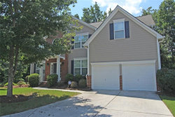 Photo of 889 Bishops Run Lane, Mableton, GA 30126 (MLS # 6053349)