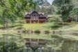 Photo of 8900 Island Ferry Road, Sandy Springs, GA 30350 (MLS # 6053398)