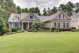 Photo of 5605 Good Hope Drive, Flowery Branch, GA 30542 (MLS # 6053473)