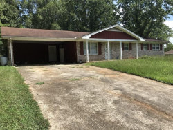 Photo of 4392 Hide A Way Drive, Austell, GA 30106 (MLS # 6053819)