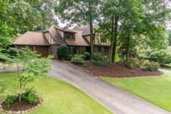 Photo of 3316 Somerset Trace, Marietta, GA 30067 (MLS # 6054601)