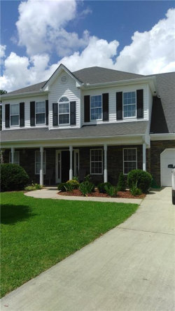 Photo of 2632 Shoalcove Trail, Bethlehem, GA 30620 (MLS # 6054614)