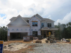 Photo of 5802 Mulberry Hollow, Flowery Branch, GA 30542 (MLS # 6054706)