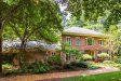 Photo of 5520 Errol Place, Sandy Springs, GA 30327 (MLS # 6054722)