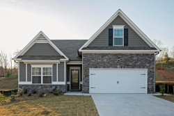 Photo of 221 Woodford Drive, Holly Springs, GA 30115 (MLS # 6054726)