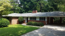 Photo of 506 Lorell Terrace, Sandy Springs, GA 30328 (MLS # 6054960)