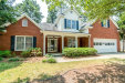 Photo of 3250 Maple Terrace Drive, Suwanee, GA 30024 (MLS # 6055026)
