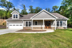Photo of 108 Madison Court, Jasper, GA 30143 (MLS # 6055196)