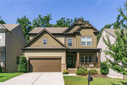 Photo of 5016 Maple Cliff Drive, Sugar Hill, GA 30518 (MLS # 6055293)