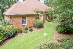 Photo of 780 Burning Tree Drive SE, Marietta, GA 30067 (MLS # 6055617)