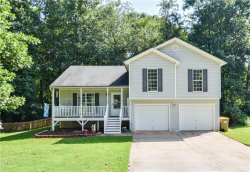 Photo of 760 Moss Side Drive, Bethlehem, GA 30620 (MLS # 6055619)