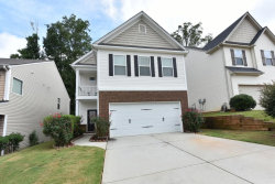 Photo of 5158 Mcever View Drive, Sugar Hill, GA 30518 (MLS # 6055709)