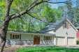 Photo of 34 W Belle Isle Road, Sandy Springs, GA 30342 (MLS # 6055965)
