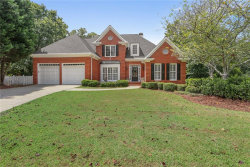 Photo of 477 Old Chelsea Circle SE, Marietta, GA 30067 (MLS # 6056045)