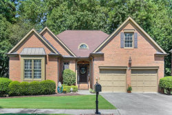Photo of 800 Lake Medlock Drive, Johns Creek, GA 30022 (MLS # 6056056)