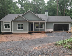 Photo of 75 Orchard Road, Jasper, GA 30143 (MLS # 6056182)