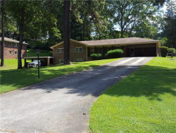 Photo of 6281 David Lane, Mableton, GA 30126 (MLS # 6056267)