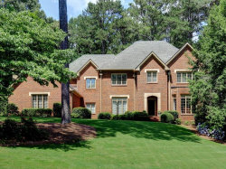 Photo of 110 Hampton Walk, Marietta, GA 30067 (MLS # 6056368)