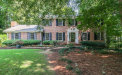 Photo of 6933 Ayers Court, Peachtree Corners, GA 30360 (MLS # 6056371)