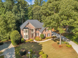 Photo of 240 Fox Hunter Drive, Johns Creek, GA 30022 (MLS # 6056423)
