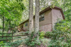 Photo of 3891 Seven Dials Court, Marietta, GA 30062 (MLS # 6056711)