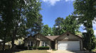 Photo of 4790 Roswell Mill Road, Johns Creek, GA 30022 (MLS # 6056809)