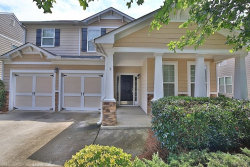 Photo of 5977 Haddon Place SE, Mableton, GA 30126 (MLS # 6056937)