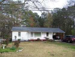 Photo of 1167 Old Atlanta Highway, Sugar Hill, GA 30518 (MLS # 6056942)