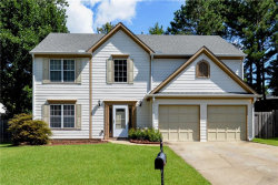 Photo of 1813 Chasewood Park Drive, Marietta, GA 30066 (MLS # 6057116)