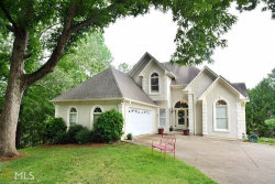 Photo of 2701 Gentry Drive, Douglasville, GA 30135 (MLS # 6057149)