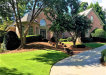 Photo of 6045 Laurel Oak Drive, Suwanee, GA 30024 (MLS # 6057213)