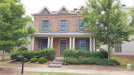 Photo of 3794 Baxley Point Drive, Suwanee, GA 30024 (MLS # 6057529)