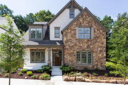 Photo of 4766 Wieuca Road NE, Atlanta, GA 30342 (MLS # 6057532)