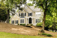 Photo of 9785 Hunt Club Way, Alpharetta, GA 30022 (MLS # 6057572)